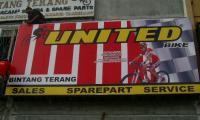 board sepeda united.jpg